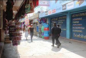 Continúa Comisión de Seguridad Pública, Vialidad y Protección Civil trabajando en favor de los capitalinos
