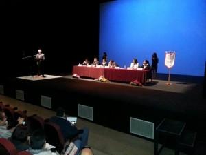 Convoca Municipio  de Oaxaca a jóvenes  a contribuir al desarrollo de la capital