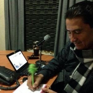 Voto migrante en los Estados Unidos definirá elección a gobernador en Oaxaca