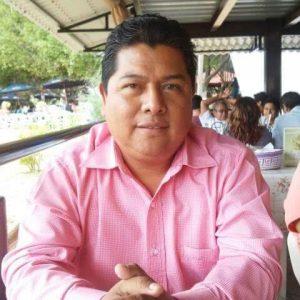 Ordena Gabino Cue investigación diligente para ubicar y detener a homicidas de locutor en Miahuatlán