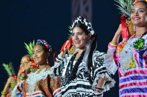 La Guelaguetza 2015 dejará una derrama de más de 287 MDP