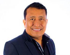 Gobierno de Xoxocotlán implementa programa de valores humanos.