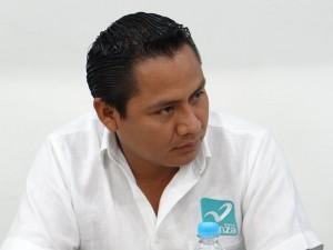 La nación: Una oportunidad: Bersahin López