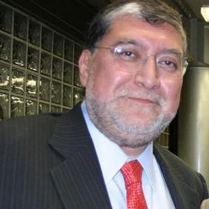 No-comunicación: hasta dónde hemos llegado: Carlos Ramírez
