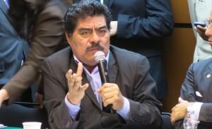 Acusan a Rosado de burlarse 3 millones de pesos de programa cultural: María de los Ángeles Nivón