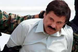Provocará 'Chapo' reacomodo de cárteles
