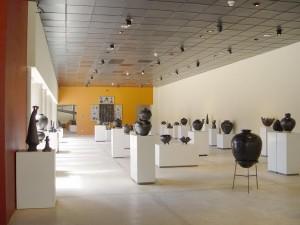 EL MEAPO: bastión del arte popular en Oaxaca
