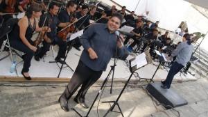 Ofrecerá SECULTA conciertos en municipios conurbados