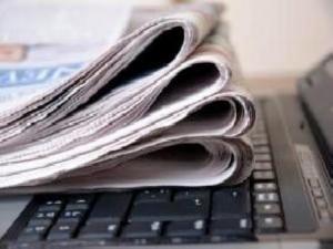 Oaxaca y el periodismo atrapado: Francisco J. Sánchez