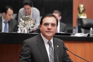 Propone Benjamín Robles un programa emergente antipobreza