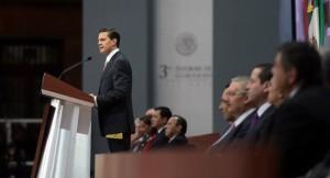 2015-2018: más crisis; oposición rechaza acuerdos: Carlos Ramírez