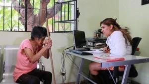 """Promueve  """"Samy Gurrión Una Mano Amiga Casa de Atención Ciudadana"""" A. C. permanente apoyo a favor de los pueblos oaxaqueños"""