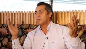 El Bronco: ¿y gobernar, cuándo?: Carlos Ramírez