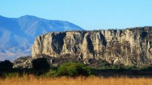 En riesgo un tercer sitio patrimonio de la humanidad de Oaxaca: Miguel Ángel Schultz
