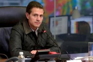 Peña Nieto 3 años: 2018 como crisis de régimen:  Carlos Ramírez