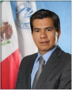 Fundación Colosio y el PRI: Jorge Díaz  Palacios