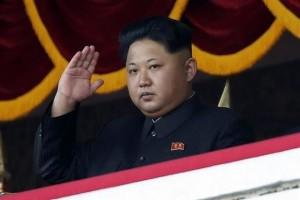 Norcorea, lista para guerra con EU.- Kim