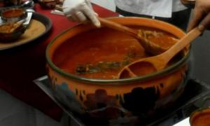 Esperan 3 mdps en Noveno Festival de Mole de Caderas