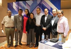 Impulsa PAN gran coalición en Oaxaca