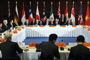 Denuncia MSF que TPP es el peor acuerdo