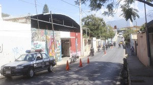 Concientiza Comisión de Seguridad Pública Municipal a 540 motociclistas sobre el uso de casco
