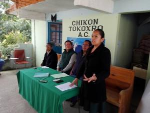 El Verde seguirá como un nicho de oportunidades para mujeres y jóvenes