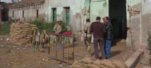 Deja atentado 3 muertos en hotel egipcio