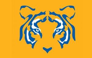 """Un """"Tigre"""" amaneció feliz: Francisco J. Sánchez"""