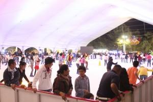Festival Navideño 2015, a partir del 11 de diciembre