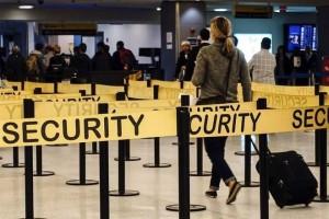 Endurece EU entrada sin visa
