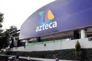 Busca INE sancionar a TV Azteca