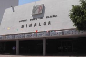 Sinaloa: laboratorio para PRI Dedazo o encuesta, ganar o perder:  Carlos Ramírez