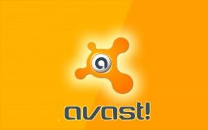 Avast prepara un escáner para identificar apps espías