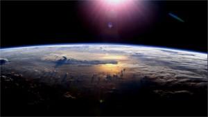 Temperatura del planeta en 2015 fue la más alta en 36 años