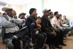 Entrega SECULTA apoyo a Casas de Cultura y Casas del Pueblo