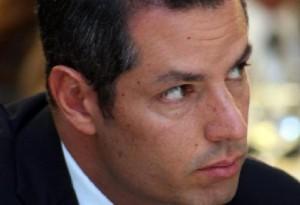 Alejandro Murat: ¿Candidato de Unidad? Tradiciones, para bien o para mal: Rodrigo Pacheco Peral