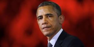 Obama pide más personal y fondos para deportación de inmigrantes