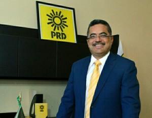 Alianza PRD, PAN y PT arriba en las preferencias electorales: Mitofsky