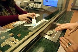 Promedian dólar en $19.25 en terminal aérea de la capital mexicana