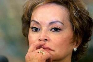 Elba Esther no gozaría en automático de prisión domiciliaria obtiene amparo: PGR