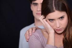 Trastorno limítrofe de la personalidad va en aumento