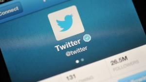 Twitter sigue en picada, no logró nuevos usuarios a finales del 2015