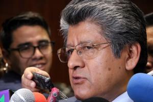 El acuerdo entre SEGOB y CNTE es un avance para la justicia en Nochixtlán: Martínez Neri