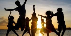 México baja al puesto 21 en la lista de índices de felicidad 2016