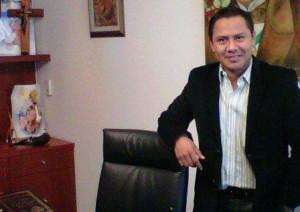 Identidad nacional, festejo patrio: Bersahin López López*