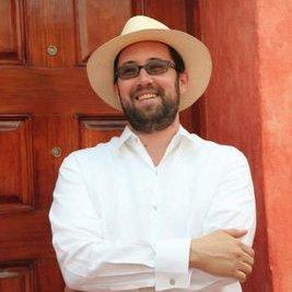El debate que no fue debate: Luis Octavio Murat