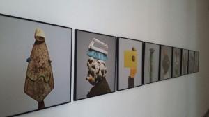 Cinco exposiciones simultáneas se inaugurará en el MUPO