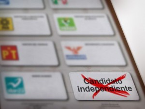 Independientes y el voto útil; 2018 no es 1994 por 2000:  Carlos Ramírez