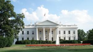 La batalla hacia la Casa Blanca: entre guerras internas partidistas