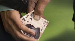 Sistema anticorrupción: un país de cínicos: Carlos Ramírez